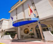 Photo of the hotel Hotel Guardamar