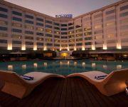 Photo of the hotel Radisson Blu Hotel Ranchi