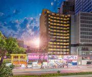 Photo of the hotel DANN AVENIDA 19