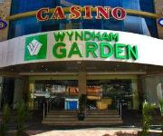 Photo of the hotel WYNDHAM GARDEN PARAMARIBO