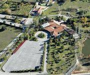 Photo of the hotel SA Complejo Alvarez