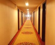 Photo of the hotel Super 8 Yantai Laishan Ying Chun Da Jie
