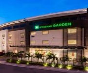 Photo of the hotel WYNDHAM GARDEN SAN JOSE ESCAZU