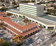 Photo of the hotel Hilton Garden Inn Tucuman