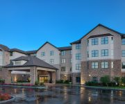 Photo of the hotel Homewood Suites by Hilton Carle Place - Garden City NY