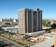 Photo of the hotel Golden Tulip Goiânia Address