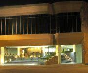 Photo of the hotel BW PLUS PLAZA FLORIDA
