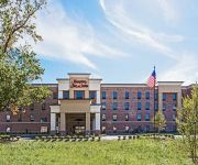 Photo of the hotel Hampton Inn - Suites Elyria OH