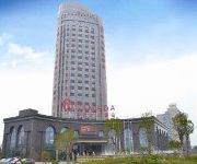 Photo of the hotel Ramada Yangzhou Baoying