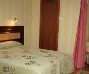 Photo of the hotel Hotel Porto Mar