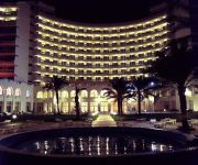 Photo of the hotel Riadh Palms - Family and Couples Only