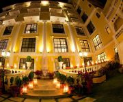 Photo of the hotel Kathmandu Guest House