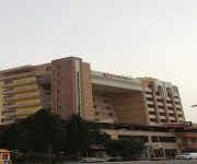 Photo of the hotel RAMADA HOTEL SULAYMANIYAH SALI