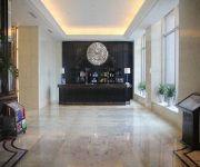 Photo of the hotel RAMADA PLAZA QIANDENG KUNSHAN