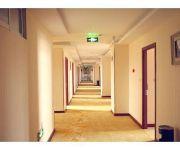 Photo of the hotel Super 8 Hotel Guannan Xin Dong Nan Lu