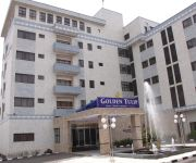Photo of the hotel Golden Tulip Owu Crown Ibadan