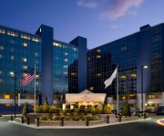 Photo of the hotel Crowne Plaza JFK AIRPORT NEW YORK CITY