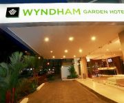 Photo of the hotel WYNDHAM GARDEN PANAMA CENTRO