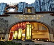 Photo of the hotel Macau Studio City
