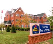 Photo of the hotel BEST WESTERN PLUS EASTON INN