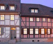 Photo of the hotel Urlaub im Fachwerk - der Klink