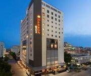 Photo of the hotel Ramada Encore Dar Es Salaam