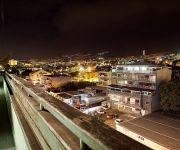 Photo of the hotel Tulip Inn Sainte Clotilde La Reunion