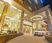 Photo of the hotel Golden Tulip Dammam Corniche Hotel