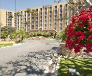 Photo of the hotel Carlton Newport Beach - a Hyatt Affiliated