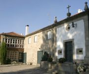 Photo of the hotel Quinta da Mata