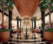 Photo of the hotel Sama Sama International Airport