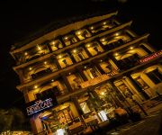 Photo of the hotel Colosseum Boutique Hotel & Spa
