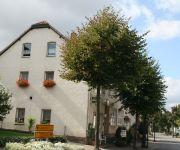 Rosbacher Stuben Landgasthof
