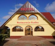 Photo of the hotel Rudka