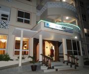 Photo of the hotel Pavilion Holiday Resort