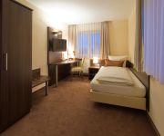 Photo of the hotel Sonneneck Hotel - Restaurant