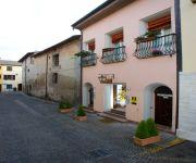 Photo of the hotel Mondo Antico Alloggio in Città  R & B