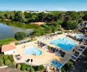 Photo of the hotel Club Belambra Les Grands Espaces
