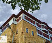 Photo of the hotel Leyla Hanim Konagi