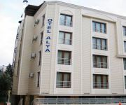 Photo of the hotel Alya Butik Otel