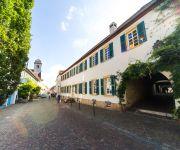 Photo of the hotel 1514 Boutique Hotel Freinsheim