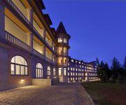 Photo of the hotel Pousada da Serra da Estrela