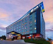 Photo of the hotel Costa Rica Aloft San Jose Hotel