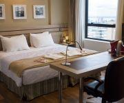 Photo of the hotel InterCity Premium Manaus
