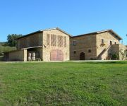 Photo of the hotel Agriturismo Barbi