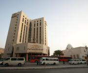 Photo of the hotel Makkah Grand Coral