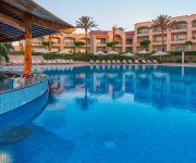 Photo of the hotel Cleopatra Luxury Resort
