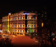 Photo of the hotel Bera Ankara