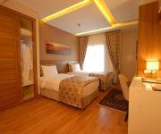 Photo of the hotel Imamoglu Pasa Boutique Hotel