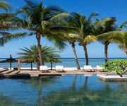 Photo of the hotel Outrigger Mauritius Resort & Spa